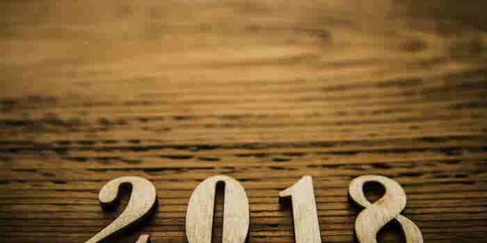 3 formas de vivir a todo tu potencial este 2018