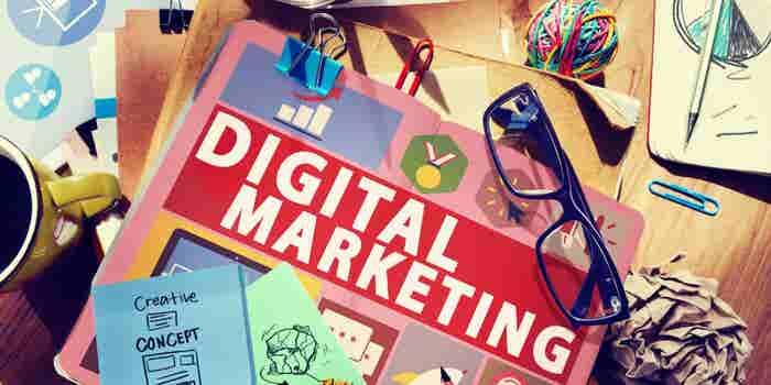 Estas campañas digitales te ayudan a atraer prospectos calificados