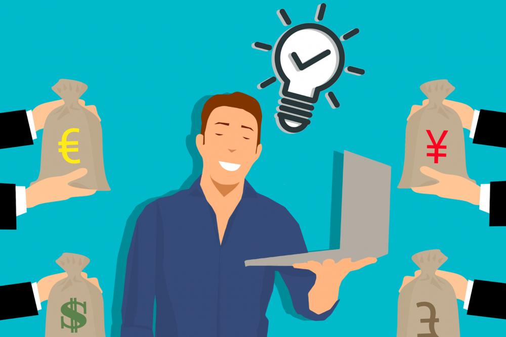 Saiba quais são os 5 melhores sites para trabalhar como Freelancer