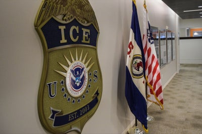 Are You in Compliance With the Revised Form I-9? Violations Pose a Thr...