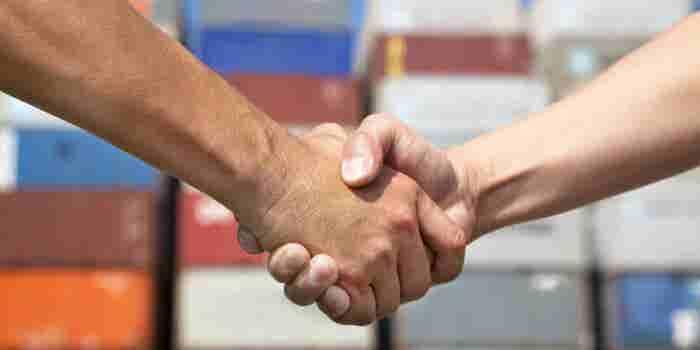 ProMéxico y BBVA Bancomer te ayudan a que tu empresa cruce fronteras