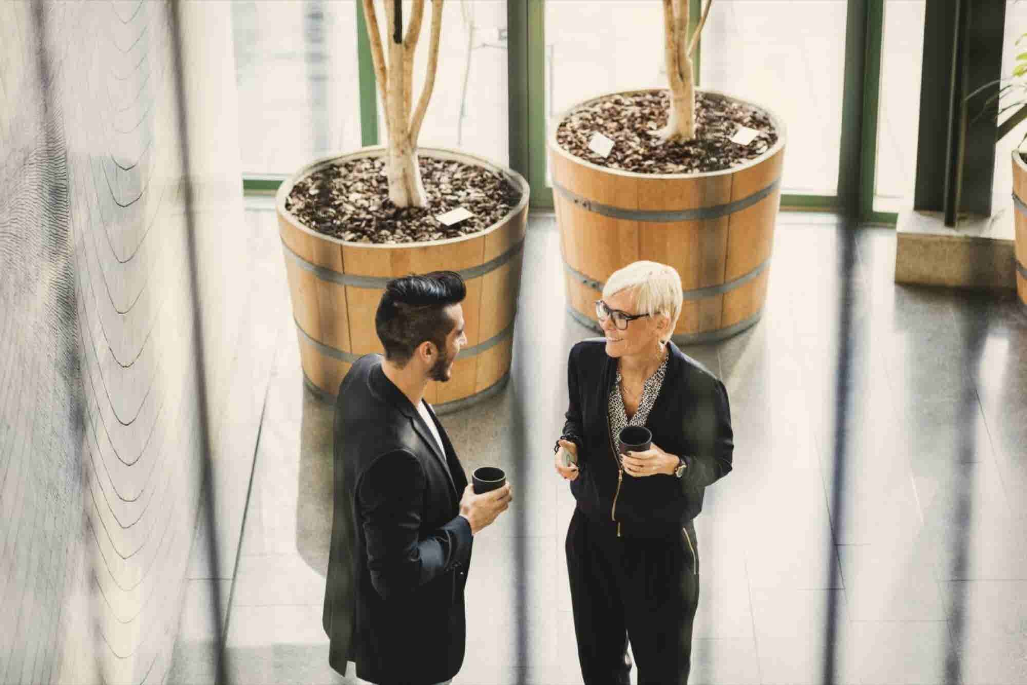 4 Tips to Growing a Multimillion-Dollar Business With Zero Debt and No Investors