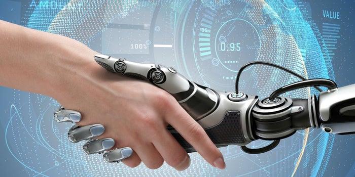 Dos tendencias tecnológicas que nos acercan más como seres humanos