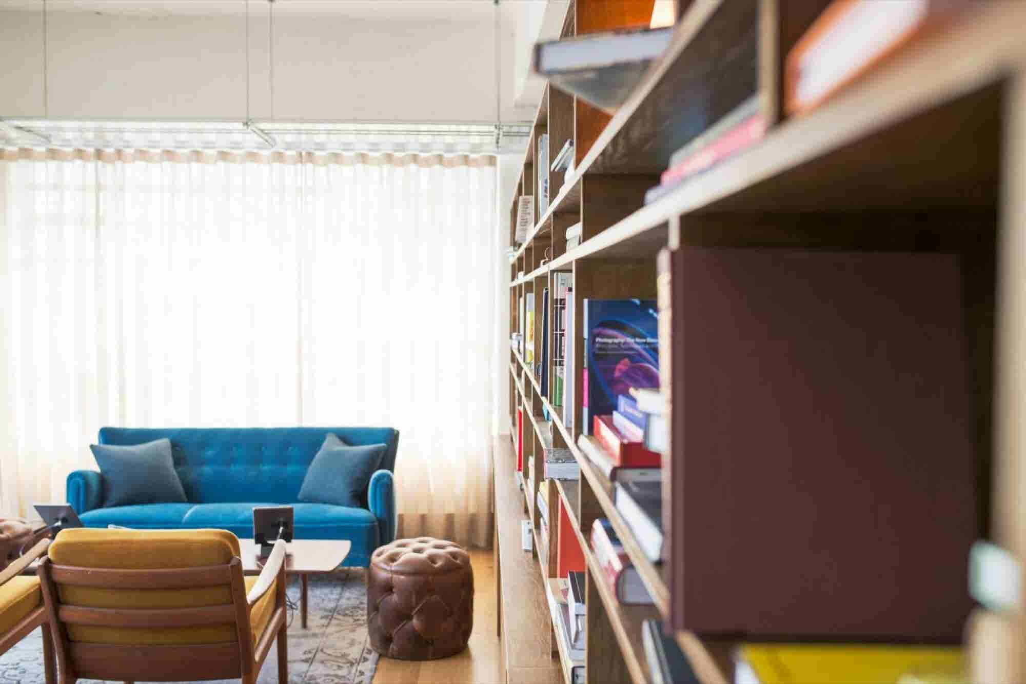 #7 Reasons Co-living Spaces are the Next Big Thing in the Real Estate...