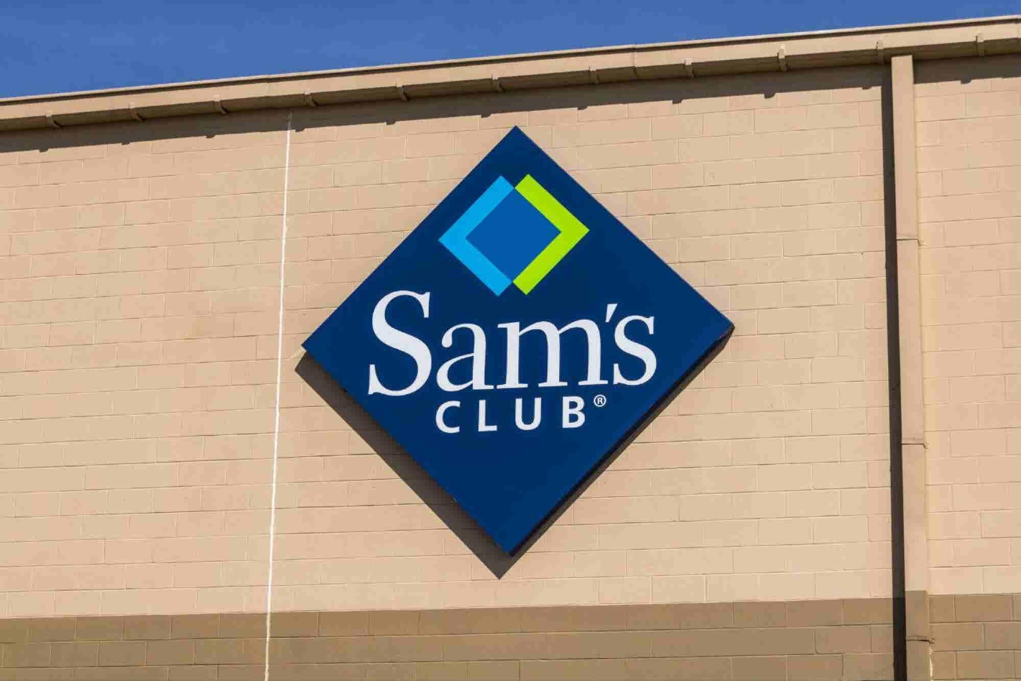 Walmart subirá salarios en EU, pero cerrará decenas de tiendas Sam's C...
