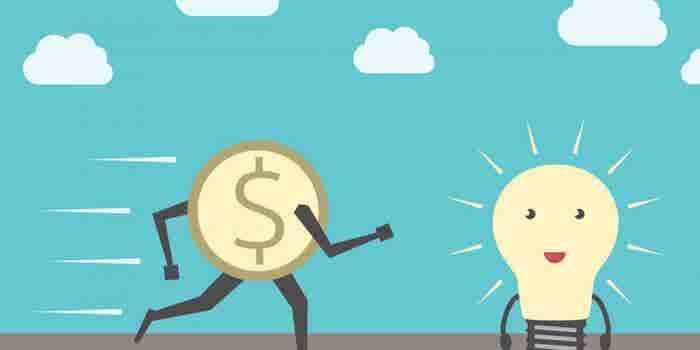 MENA Startups Raised $560 Million In Funding Across 260 Deals In 2017, MAGNiTT Report Reveals