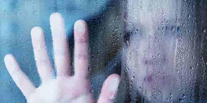Blue Monday: ¿Por qué hoy sería el día más triste del año?