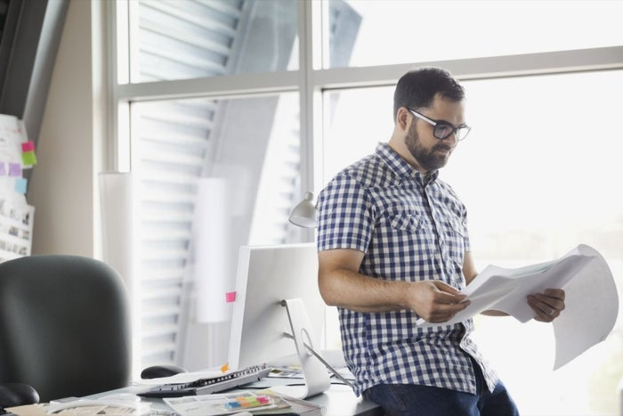 Avoid These 5 Early Mistakes I Made as an Entrepreneur