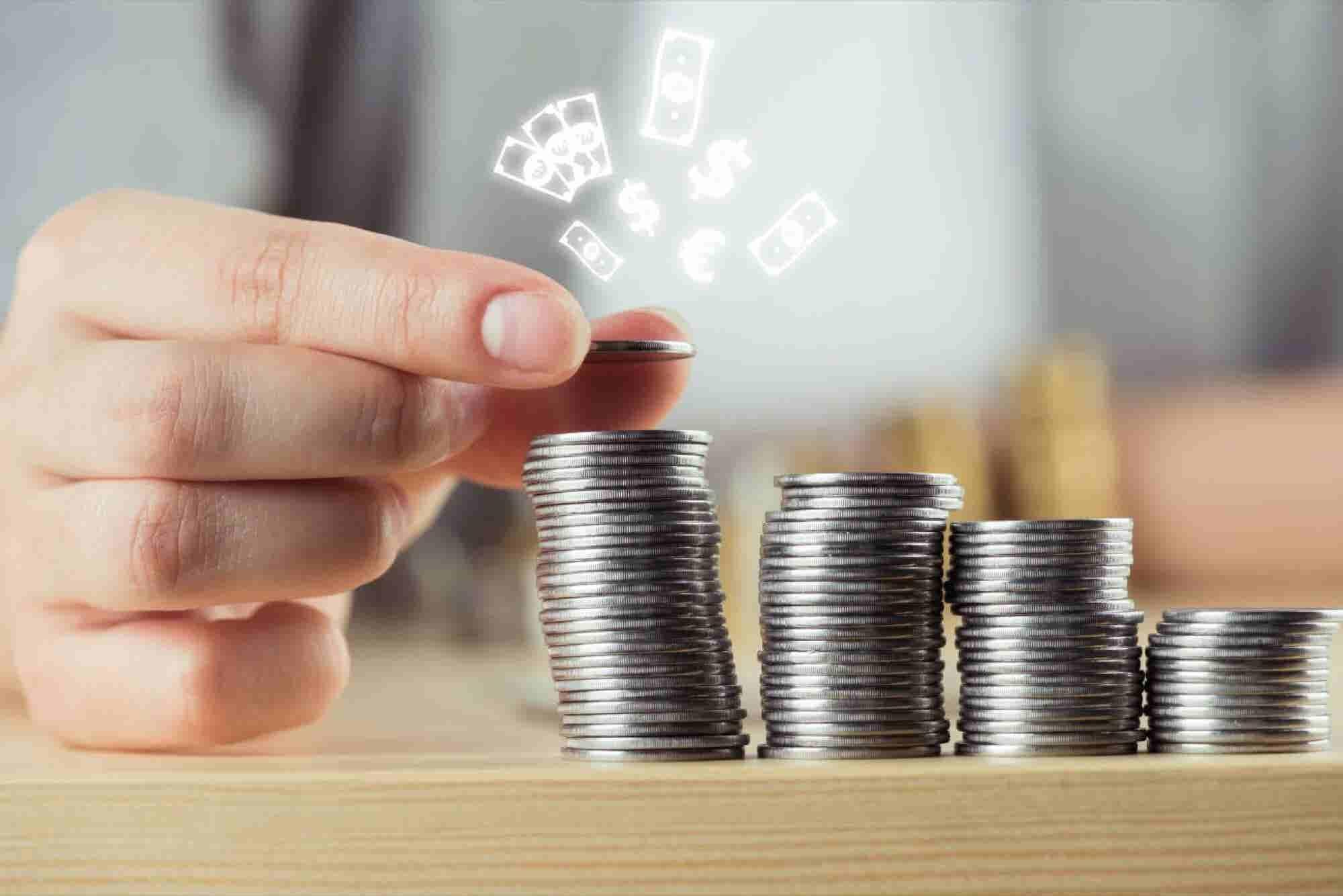 La startup que te ayuda a incrementar tu dinero