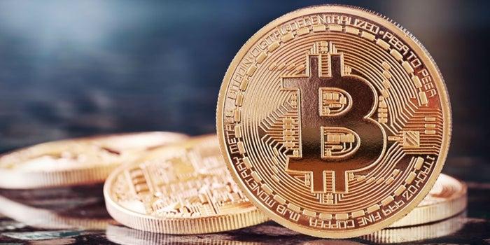 Bitcoin, la burbuja que sí tiene valor