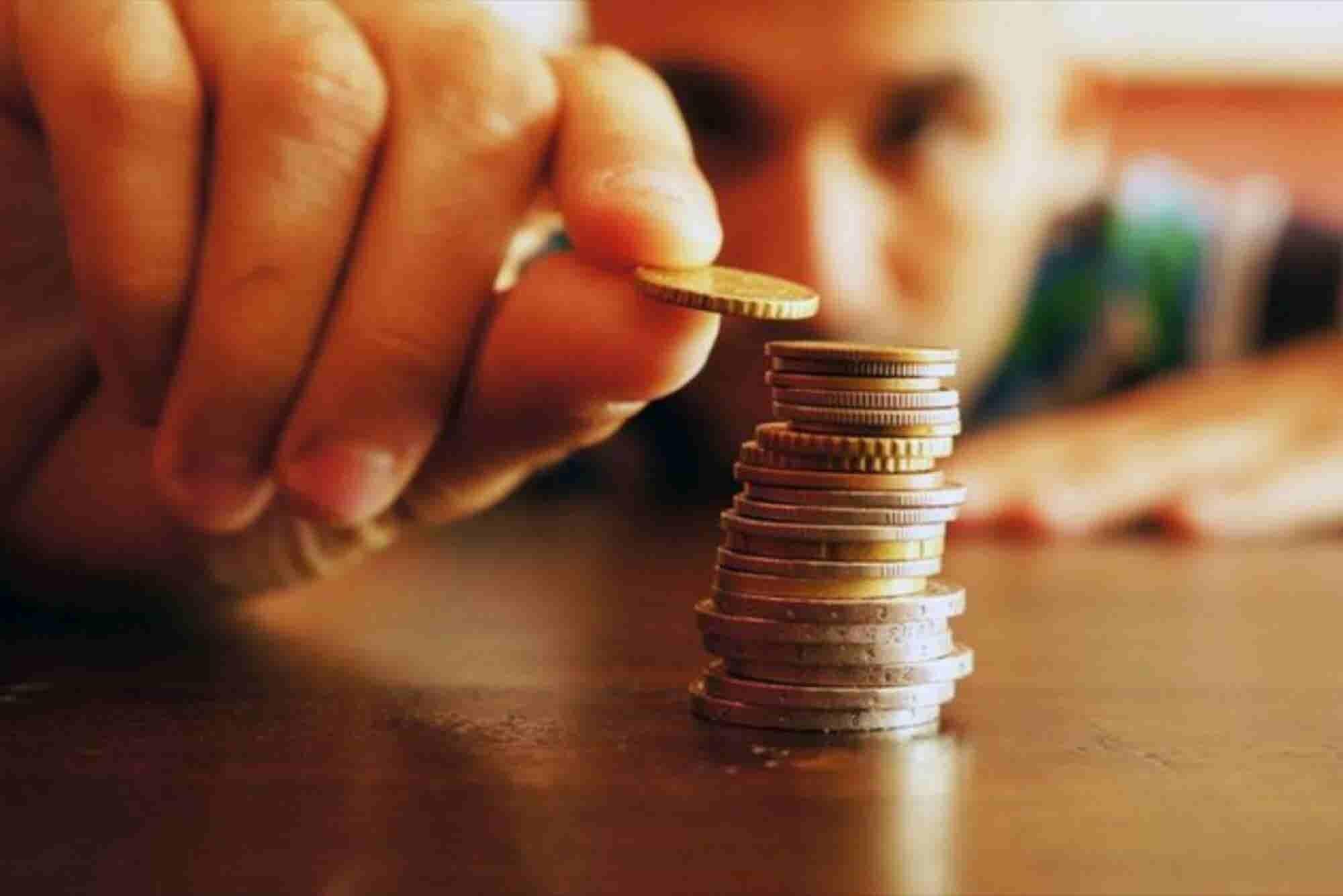 7 maneras de reducir los gastos de tu empresa