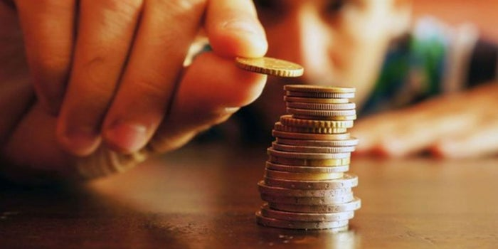 What This New Series B Could Mean For Personal Loan Borrowing in India?
