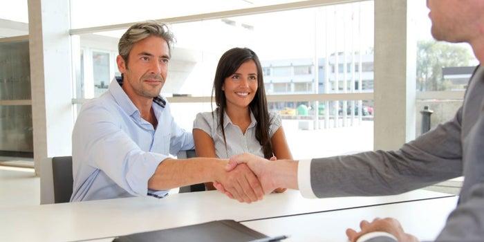 Préstamos personales o hipotecarios, ¿cuál necesito?