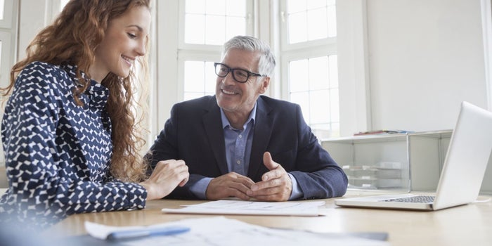 4 Changes an Elite Management Consultant Would Tell You to Make to Maximize Your Productivity