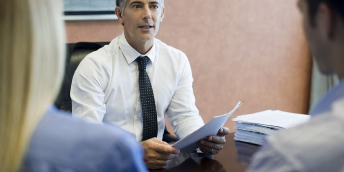 A Succinct Guide to Qualifying for an SBA Loan