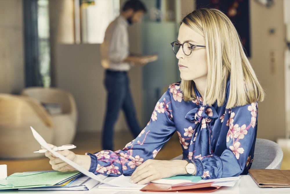 5 Under-the-Radar Legal Developments Entrepreneurs Need to Know