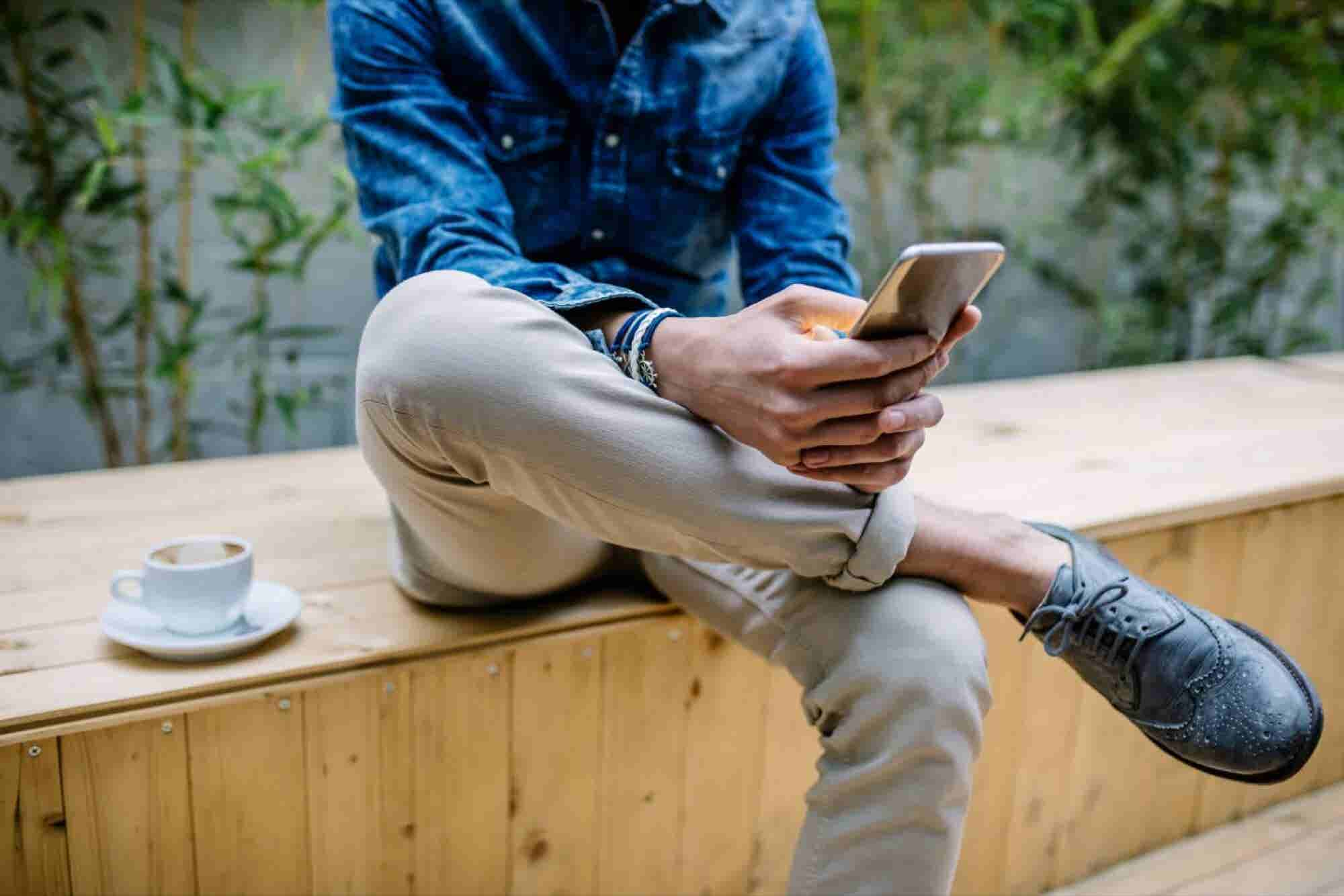 Mobile Audiences Are Your Future