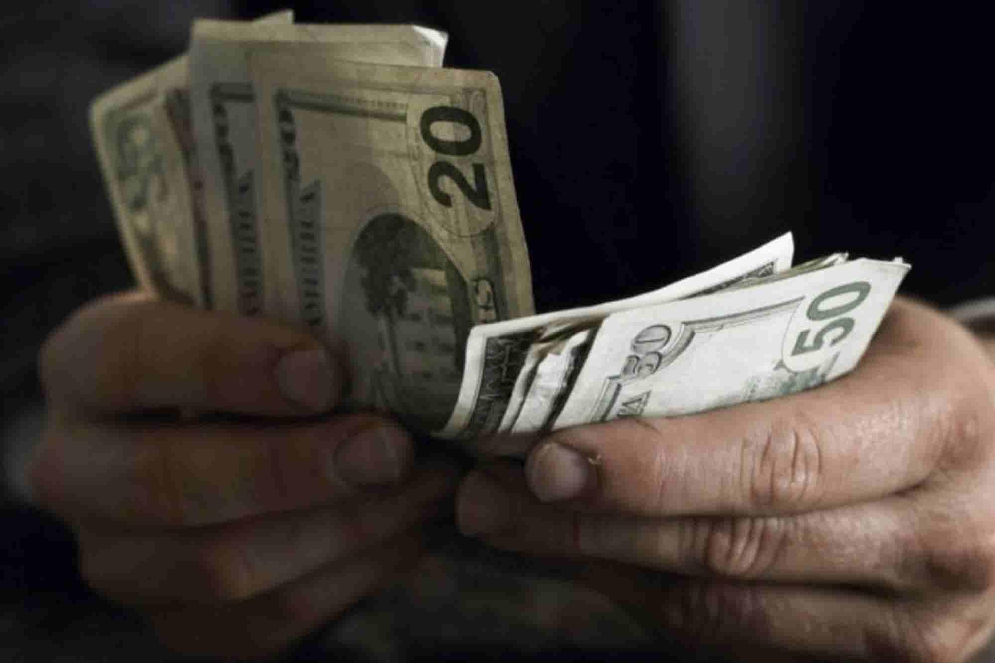 101 negocios que puedes arrancar por menos de 5,000 pesos