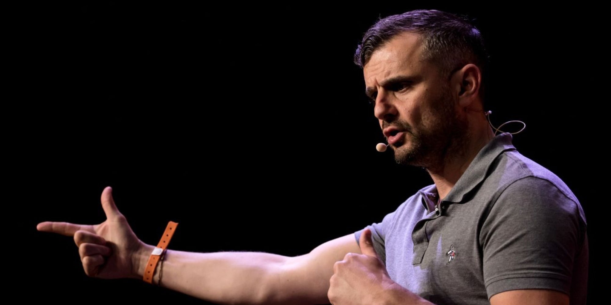 11 Inspirational Quotes from Gary Vaynerchuk to Help You Become the Best Version of Yourself