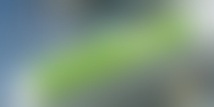 Caso Herbalife: ¿qué es lo que está pasando?