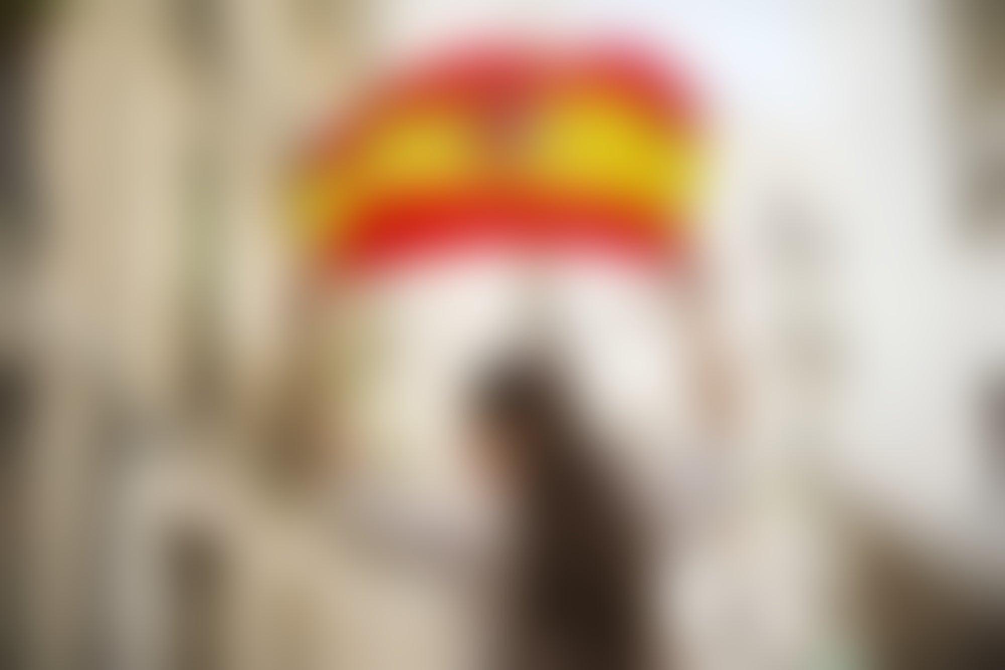 Haz un video del trabajo de tus sueños y viaja a España