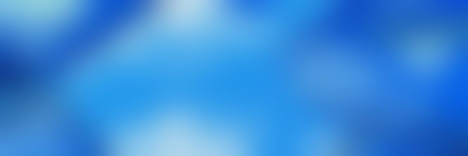 《曼恩·哈恩》:《CRRRRRRRRRRRT的作品中:——————————————————————————————我是,他们的画