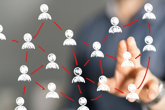 Importance Of Marketing Community In Digital Era