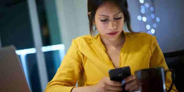 El programa espía que roba tus mensajes de WhatsApp