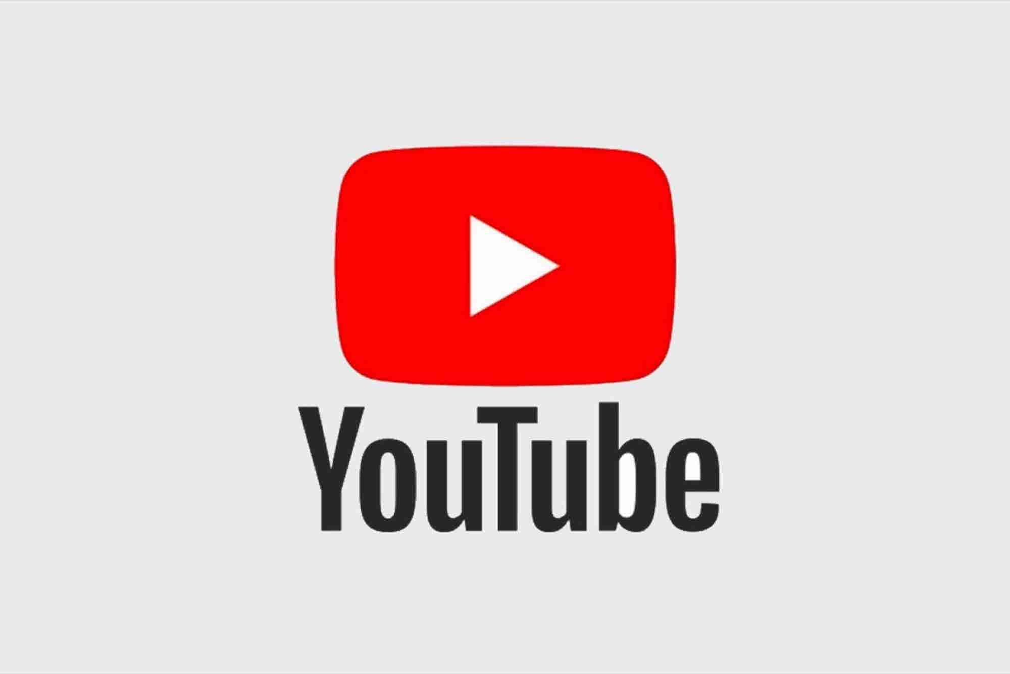 Making Money on YouTube Just Got Much Harder