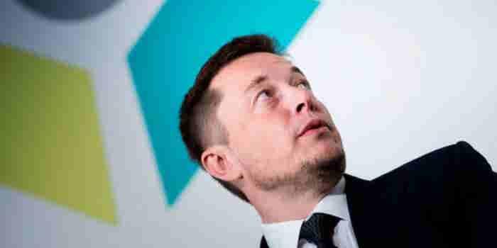 Los 3 principios de Elon Musk que debes imitar