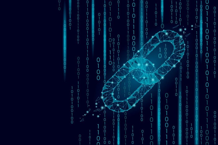 8 Benefits of Blockchain to Industries Beyond Cryptocurrency