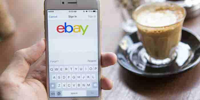 Esto es lo que le depara al e-commerce en 2018, según eBay
