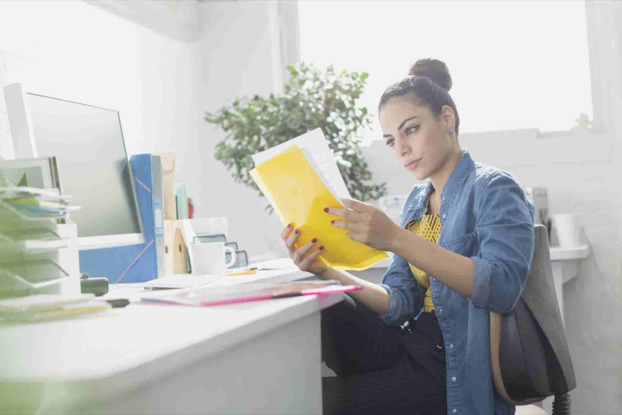 5 Ways to Grow Your Side Hustle Into a Full-Time Income
