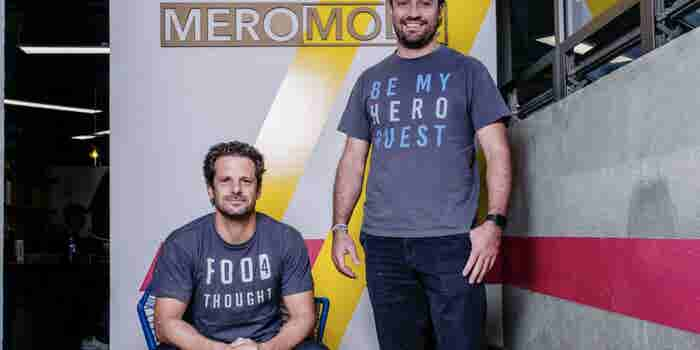 Mero Mole, la consultora que da el 'sazón' que mejora restaurantes