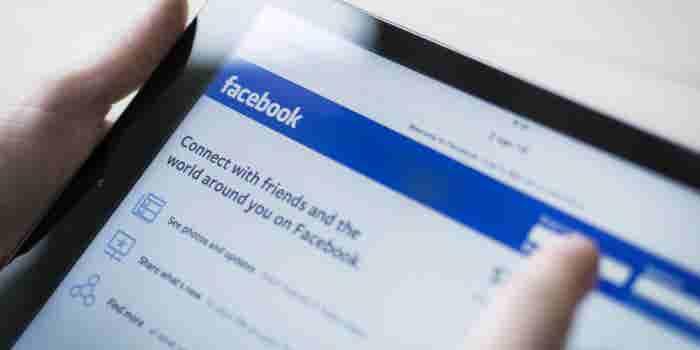 Cómo afrontar la nueva actualización de Facebook para las páginas de negocios