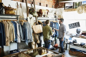 The Do's and Don'ts for Opening and Operating a Successful Retail Store