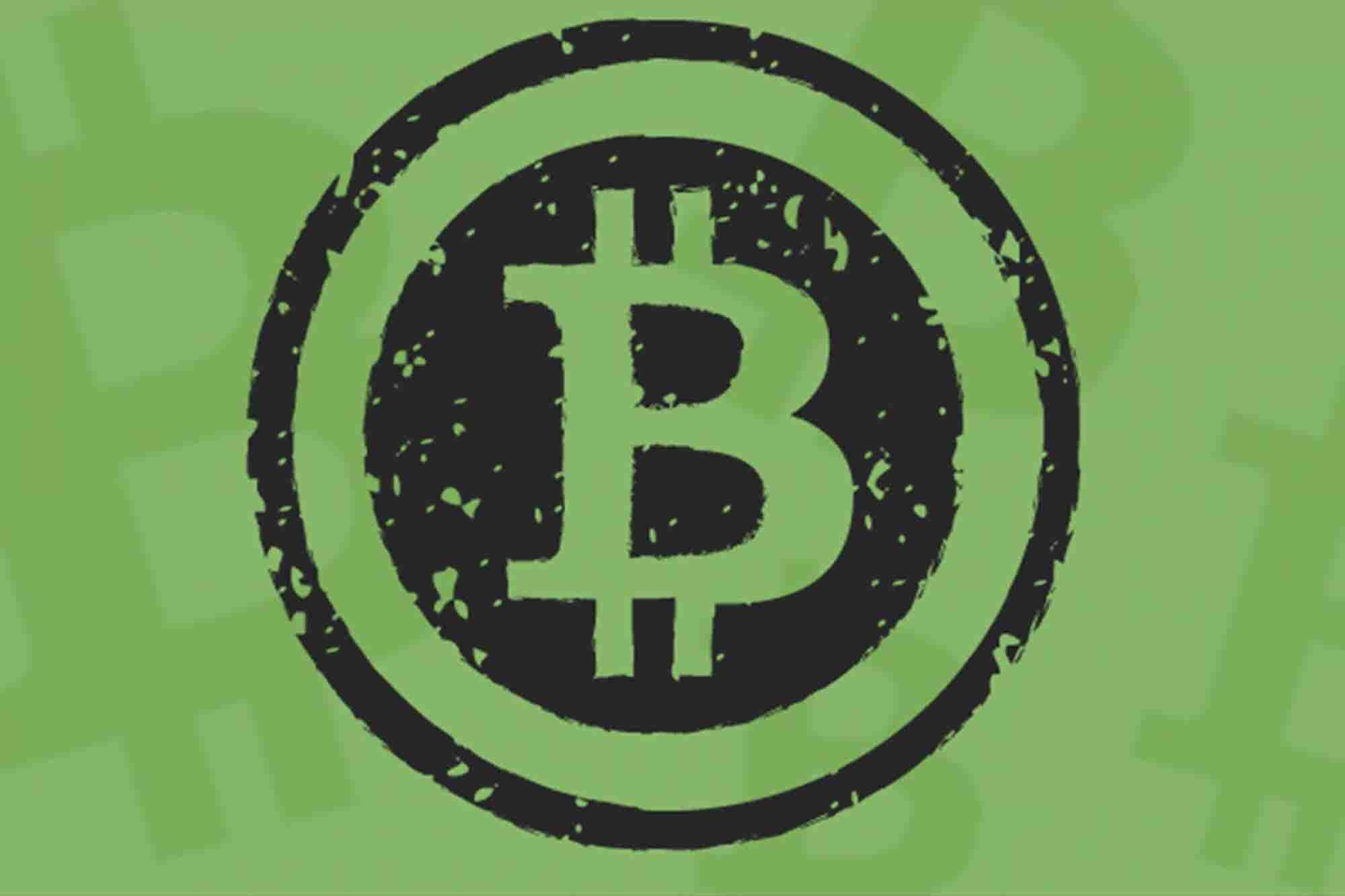 Thinking About Investing in Bitcoin? Read This First.