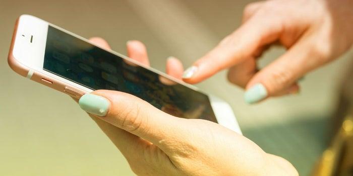Apple ya tiene una solución personalizada para el rendimiento y la batería de tu iPhone