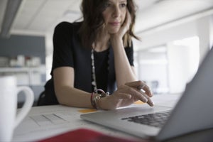 7 Reasons Why Keeping the Job You Have Might Be Your Smartest Career Move