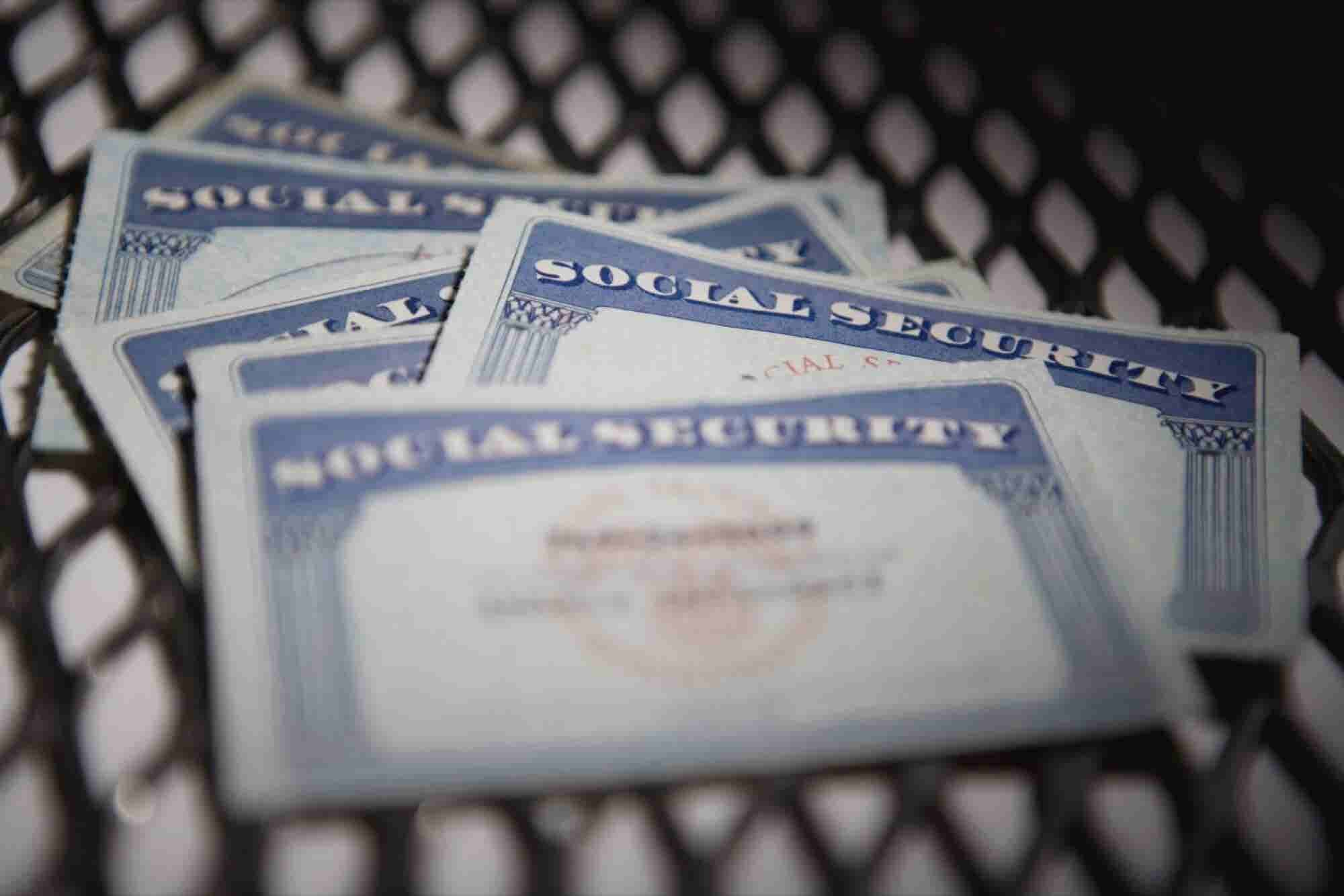 Understanding the Potential Power of Social Security