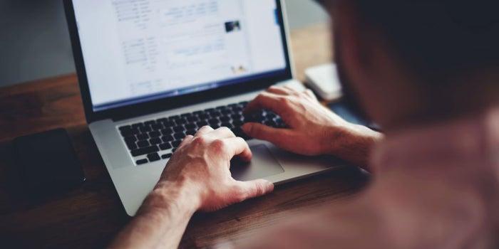 E-commerce y su peso en el TLCAN