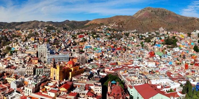 Lo que le depara a México