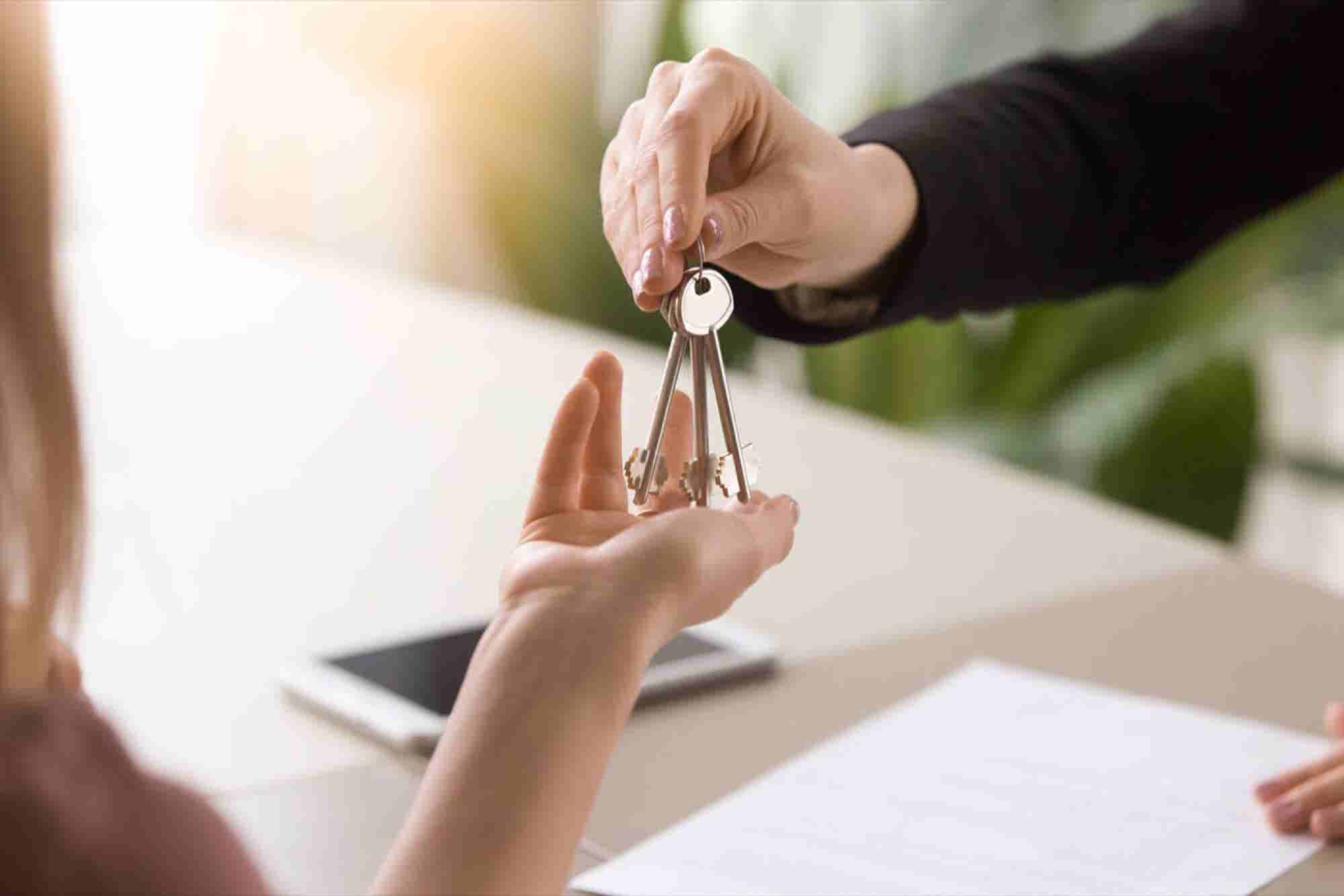 6 Reasons Why 2018 will be the Growth Year for Indian Real Estate Owners