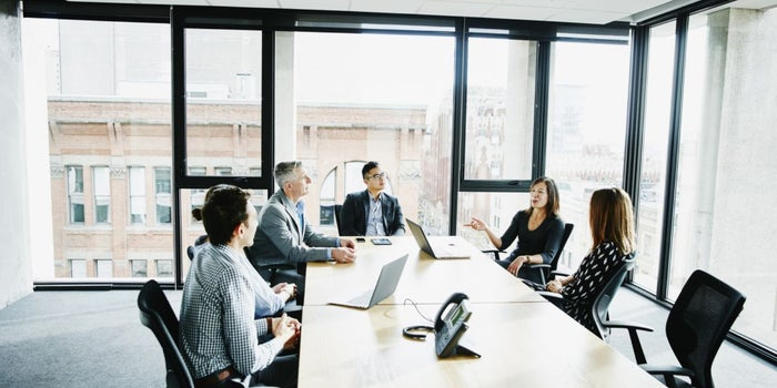 What Business Leaders Are Getting Wrong About Bias Training