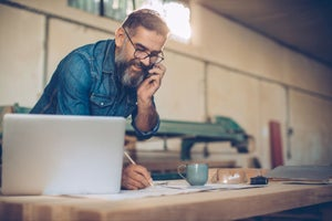 4 Steps to Getting More Clients Right Now