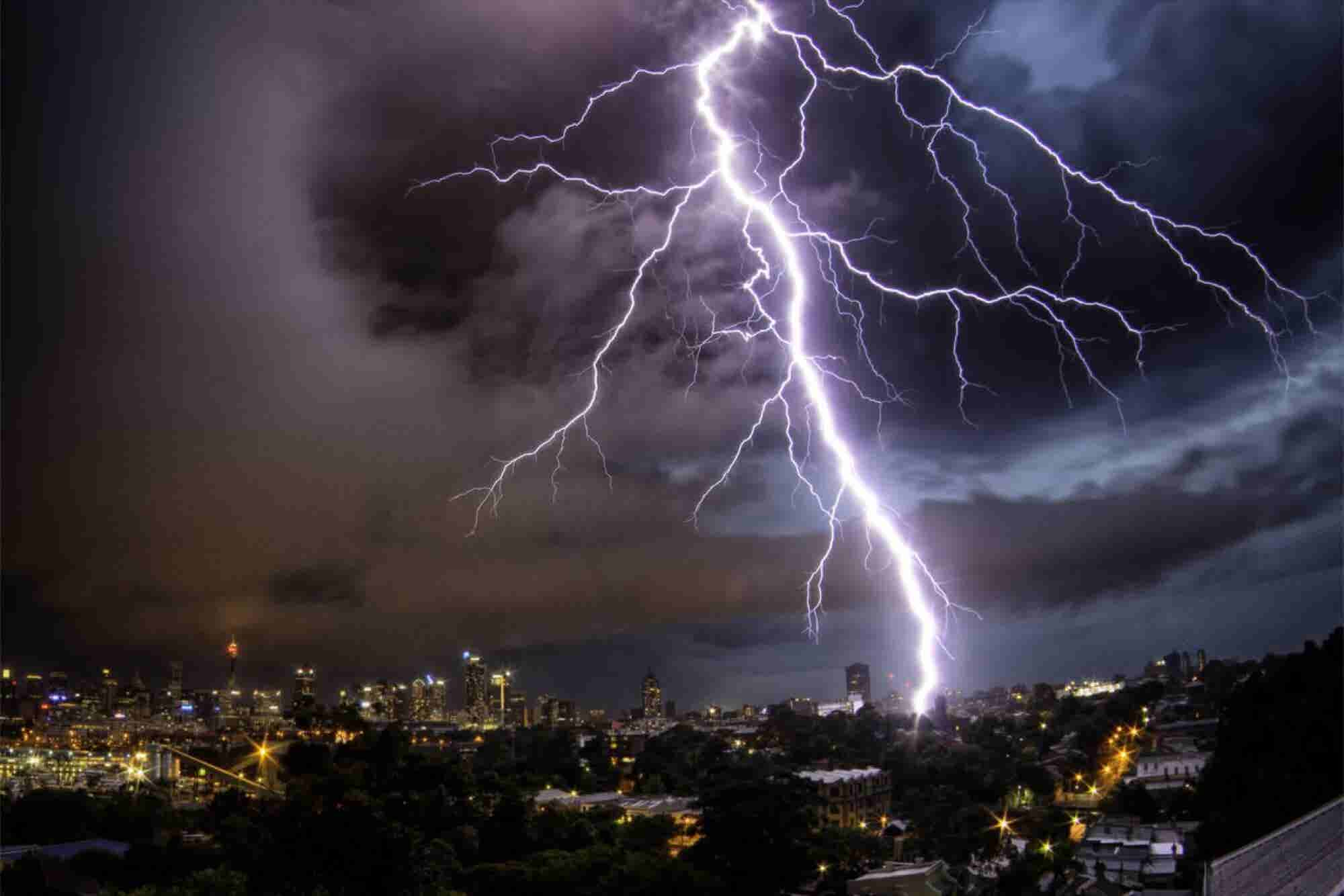 How to Stop Waiting for Lightning to Strike and Instead Start Replicating Success