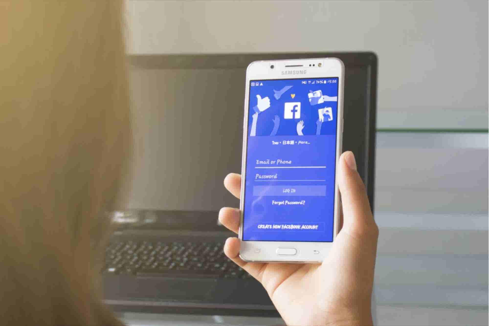 Five Ways to Leverage Facebook's Latest Algorithm Overhaul
