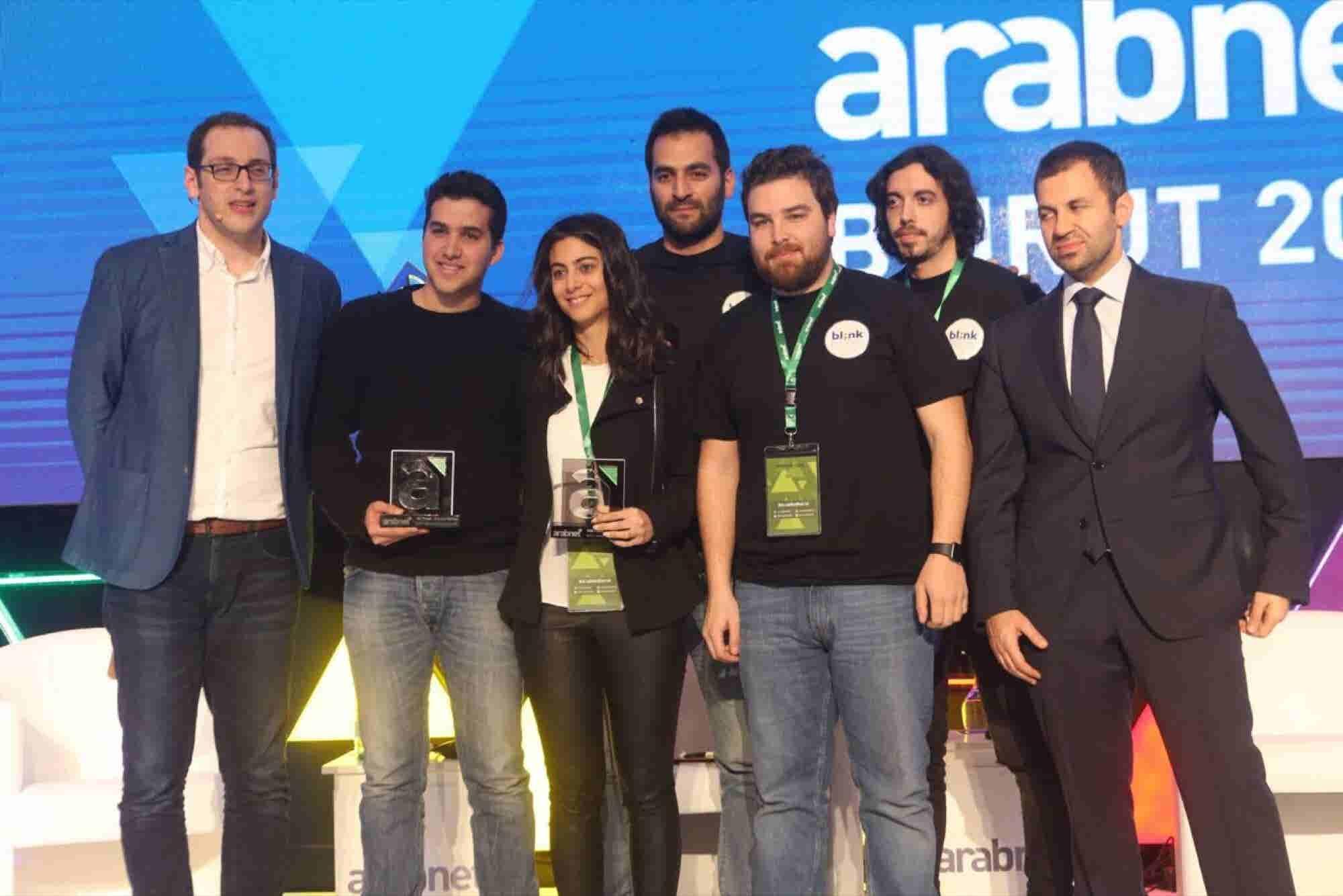 ArabNet Beirut 2018 Will Focus On Digital Transformation, Adtech, Fint...