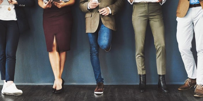 3 Ways Fast-Growing Companies Land the Best Talent