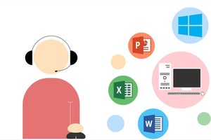 Top 8 Features of Call Management to Robust the Business